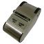 Legacy 100 (Serial e USB)