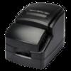 Impressora Térmica PMF