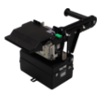 Impressora ATM 202