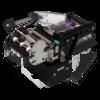 Impressora ATM 200s