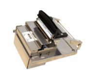 Impressoras para autoatendimento