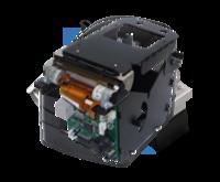 Impressoras para relógio de ponto